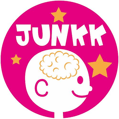 日本右脳記憶教育協会